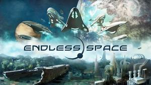 стратегия Endless Space
